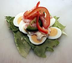 cuisine danoise images gratuites plat repas aliments salade poivre cuisine