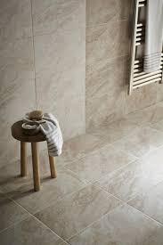 haver chalk effect travertine effect ceramic wall floor