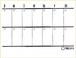 week planner template word schedules officecom weekly planner