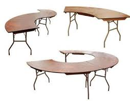 rental tables tables chairs equipment rental the design