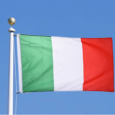 high quality italy german flag country national hanging flag