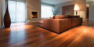 residential and commercial flooring installation advance