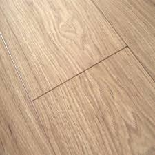 Sale Laminate Flooring Unused Laminate Flooring For Sale In Motherwell North