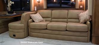rv furniture replacement home design ideas and pictures