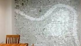 wallpaper google maps google maps wallpaper hd hd wallpapers blog