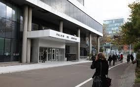 bureau des stages nanterre un détenu de nanterre condamné pour avoir montré sexe à une