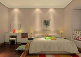 interior design walls 3d house intended for interior walls ward