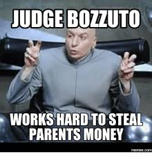 Money Memes - judge boluto works hard to steal parents money memescom work hard