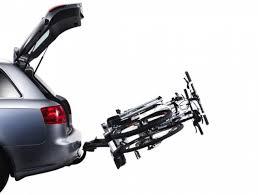 porta bici auto portabici thule peruzzo pantano ricambi s r l ricambi auto