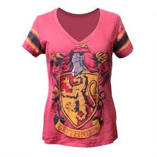 17 Best Harry Potter Shop Images On Pinterest Harry Potter Shop
