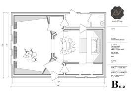 our design process audio virtue acoustics