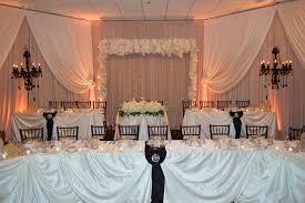 Illinois Wedding Venues Wedding Reception Venues In Naperville Il The Knot