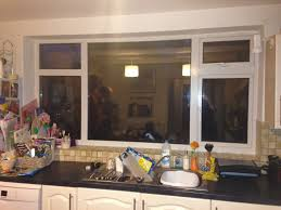 blinds kitchen window caurora com just all about windows and doors