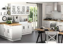 photos de cuisine cuisine bistro cuisine kuchnia