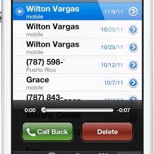 visual voicemail for android what is visual voicemail