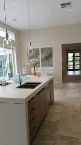 Kitchen Home Ideas by 24 Best Simonds Kitchen Images On Pinterest Kitchen Ideas