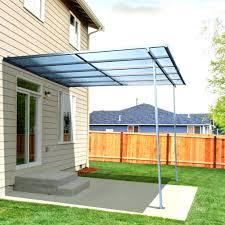 Solar Shades For Patio Doors Sun Shades For Patios Cape Town Solar Patio Doors Home Depot Uk