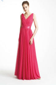 fuschia bridesmaid dress cheap fuschia bridesmaid dresses
