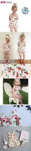 baby strawberry costumes for halloween the 25 best strawberry costume ideas on pinterest diy costumes