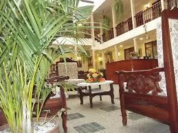 hostal casa montero quito book your hotel with viamichelin