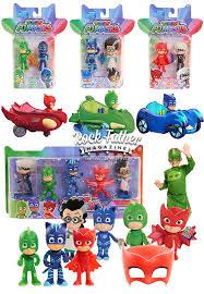 preview pj masks toys toy insider parent panel u0027s hottest