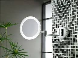 22 best bathroom technology images 22 best the one with the bagnodesign products images on