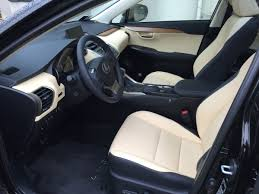 lexus nx f interior welcome to club lexus nx owner roll call u0026 member introduction