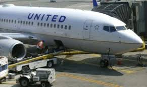 united airlines carry on united socks it to low fare fliers with no overhead carry on