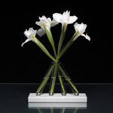 Flower Arrangements In Vases Flower Power 25 Dazzling Floral Arrangements