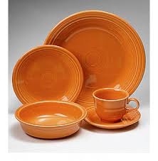 need new dishes for pesach deals on corelle fiestaware