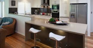 profile cabinetmaker perth bathroom renovators wa custom kitchens