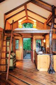 micro homes interior 26 amazing tiny house designs tiny houses tiny house design and