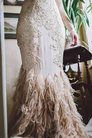 feather wedding dress best 25 feather wedding dresses ideas on feather