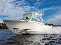 page 1 of 111 boats for sale in alabama boattrader com