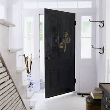 door accent colors for greenish gray 53 best front door images on pinterest door entry home ideas and