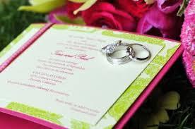 Lds Wedding Invitations Mormon Wedding Invitation Etiquette U2013 Lds Wedding Receptions