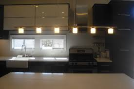 ikea kosher kitchen lakewood nj basic builders