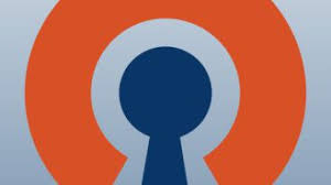openvpn connect apk openvpn connect apk for android ios phones