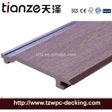 Composite Laminate Flooring Floor Panels Plastic Floor Panels Plastic Suppliers And