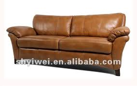Unique Leather Sofa Unique Leather Sofa Living Room Furniture Office Room Drawing Room