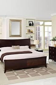 Torino Piece King Bedroom Set Bedroom Furniture Pinterest - Bordeaux 5 piece queen bedroom set