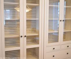 unfinished glass cabinet doors glass cabinet doors replacement in perky glass doors more glass