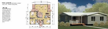 House Plans Washington State 6 Bedroom House Plans With Pool Luxury Champion Manufactured Homes