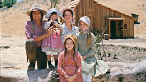 Little Richard Blind The Real Reason Mary Ingalls Went Blind Cnn