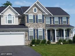 Roof Center Winchester Virginia by Winchester Homes For Sale Under 600 000