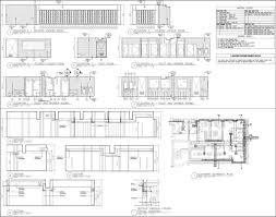 locker room floor plan institutional abeam studio llc