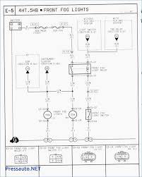 fog light relay wiring diagram wiring diagram byblank