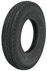 light truck tire reviews and comparisons kenda tires and wheels am10414 review video etrailer com