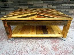 handmade coffee table made coffee tables handmade coffee table ideas artedu info