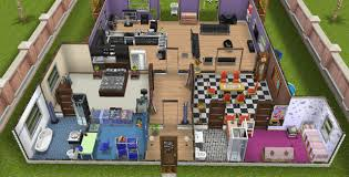 the sims freeplay house guide part five prize houses the